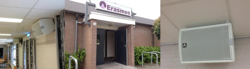 Header_Foto_Erasmus1