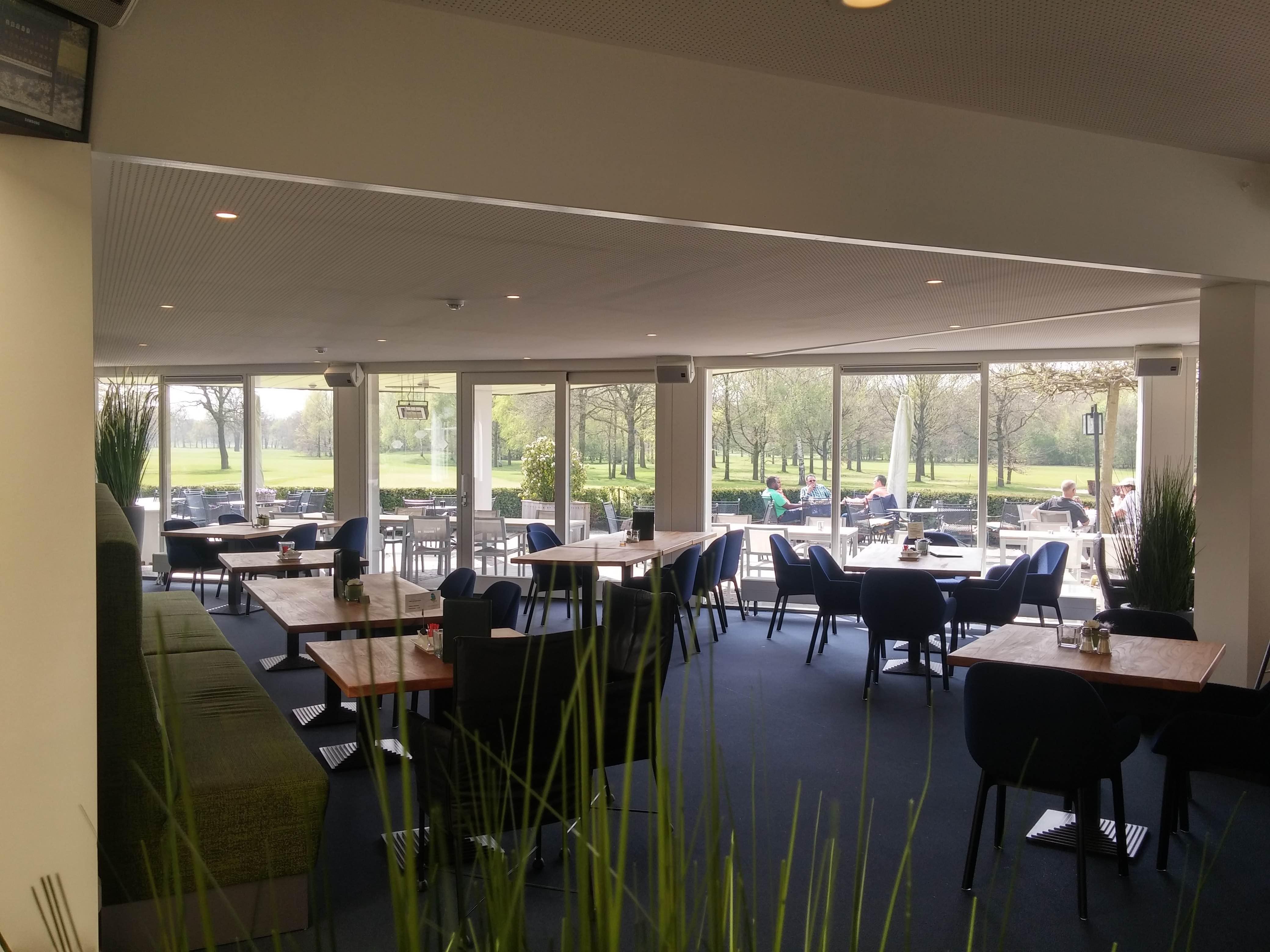 oosterhoutse_golfclub