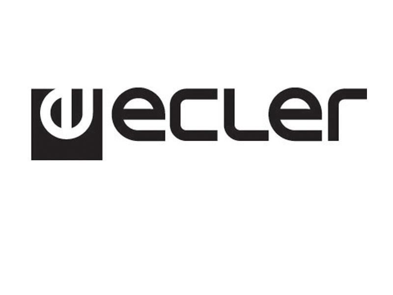 ecler-premium-partner-logo