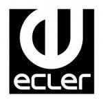 Ecler-Logo-Square-300x225