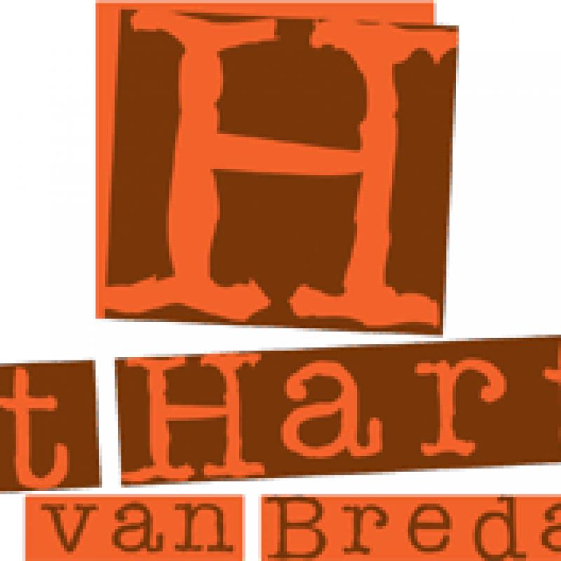 Hart van Breda logo