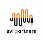 SVL_Logo_V2_Logo_v2gray (1)